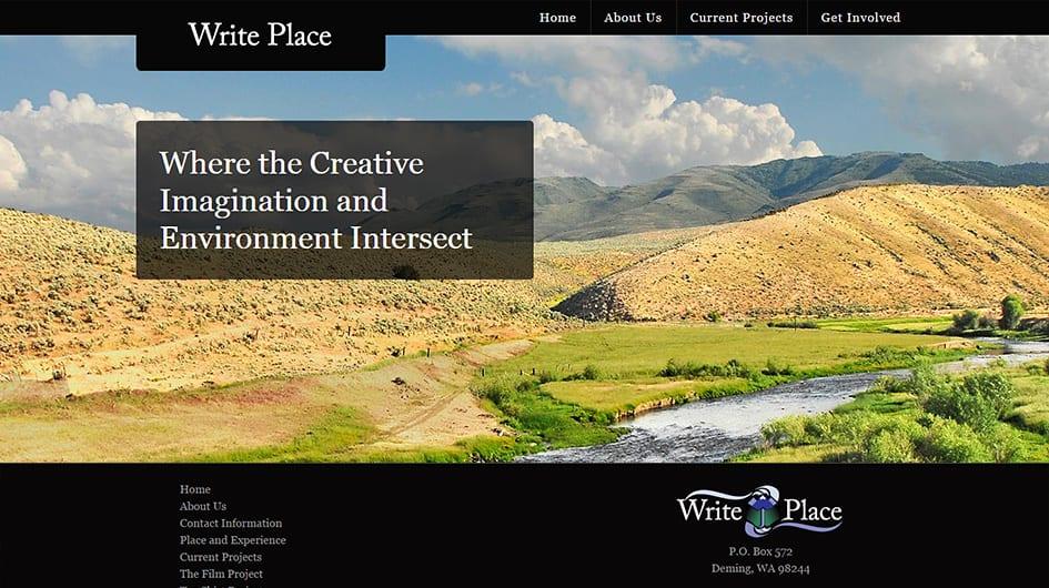 web-designer-in-bellingham-portfolio