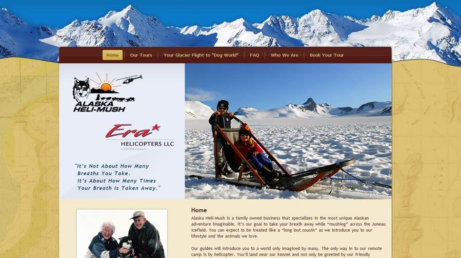 custom-wordpress-web-design-portfolio