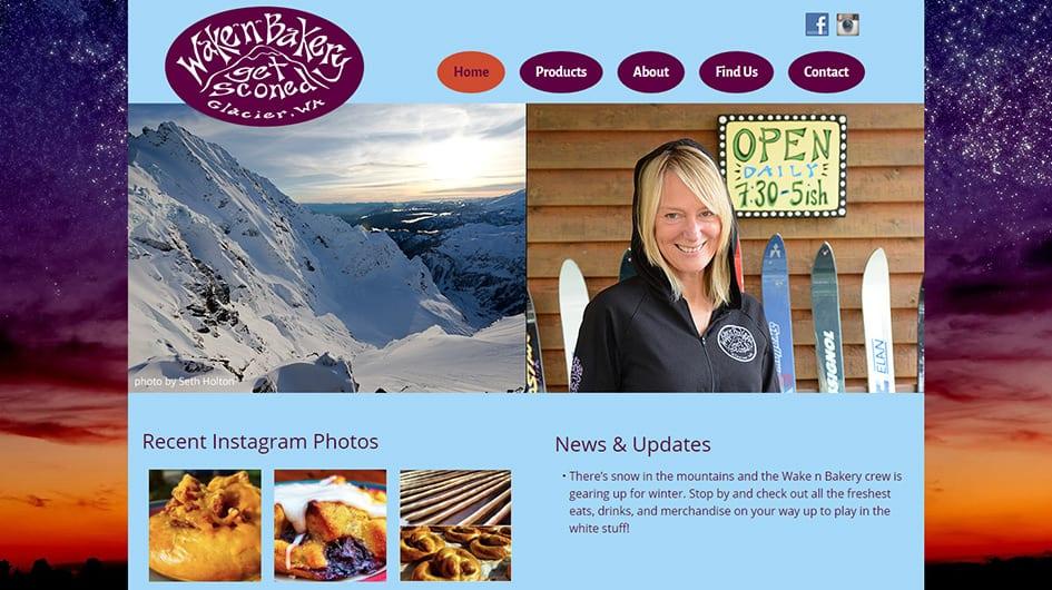 web-design-online-store-example