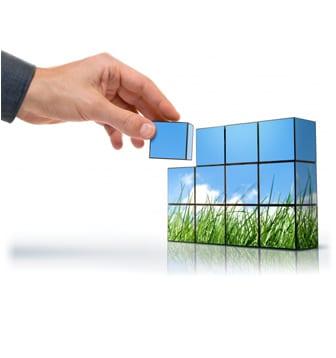 bellingham-web-design-for-clean-energy