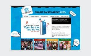 featured-web-design