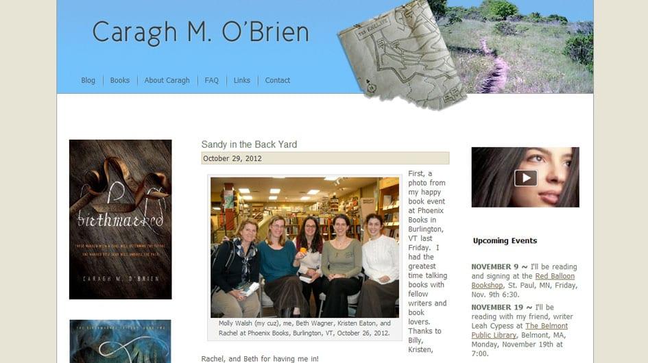 bellingham-web-design-examples