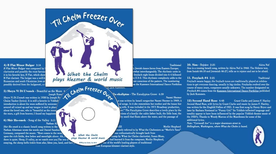 cd-graphic-design-bellingham-wa