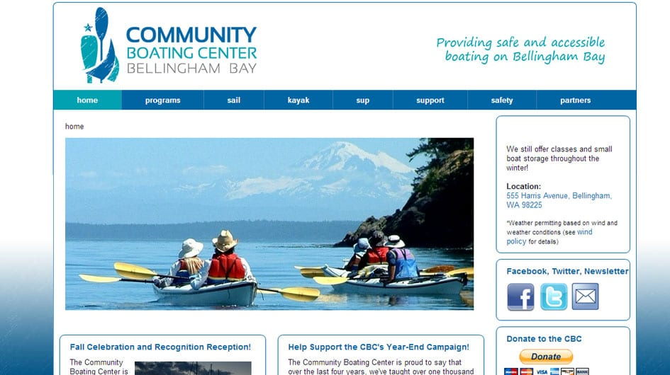 web-design-bellingham-wa
