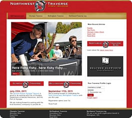 web-design-bellingham-washington