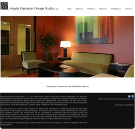 website-design-in-bellingham-washington