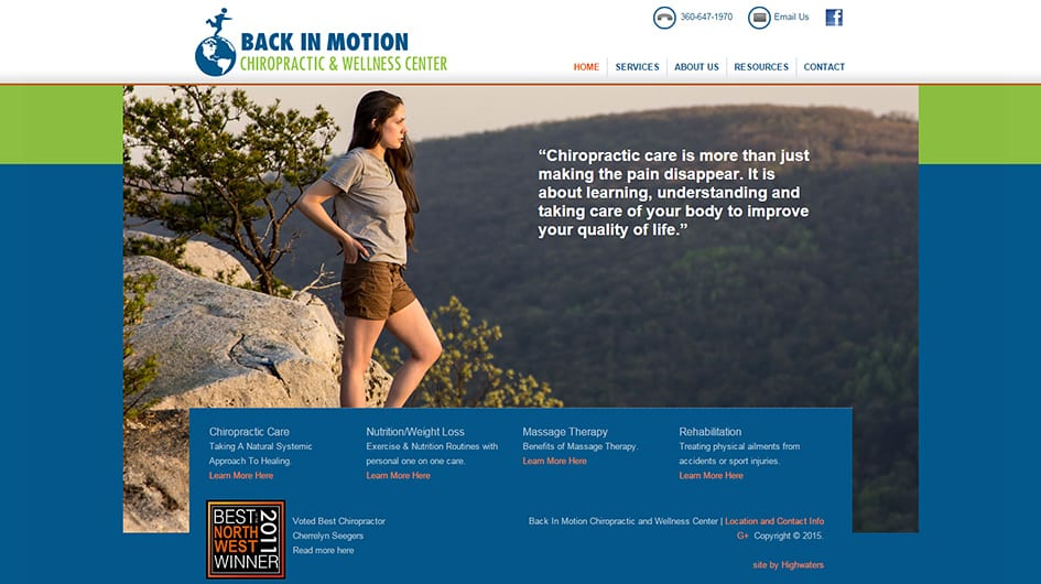 bellingham-wa-website-design