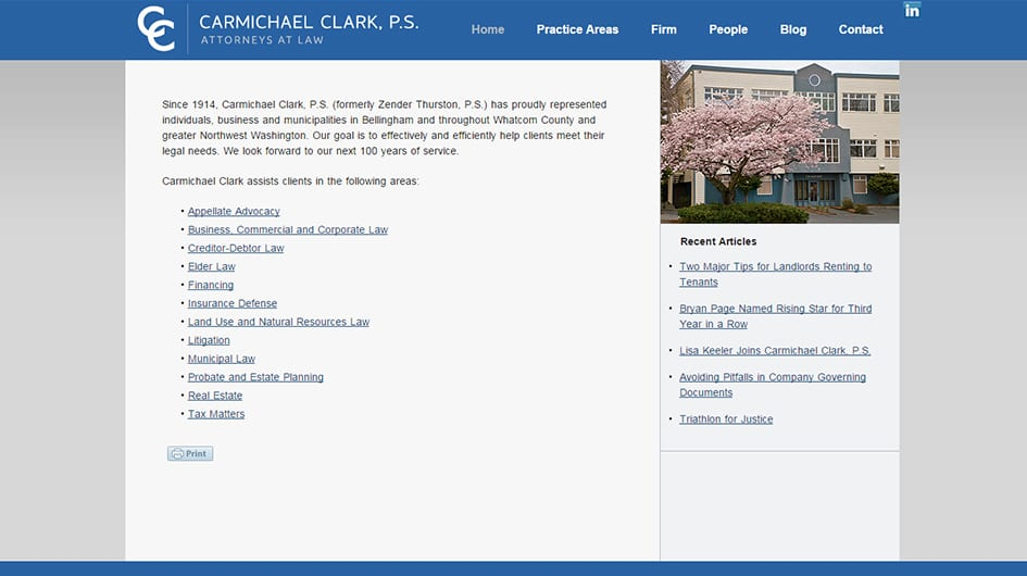 attorney-website-example