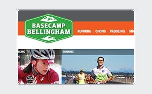 wordpress-bellingham-website-designer