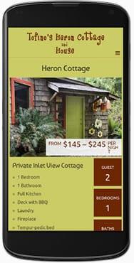 wordpress-mobile-friendly-website-design