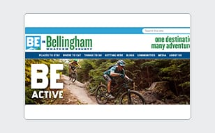 bellingham-web-design-example-from-Highwaters